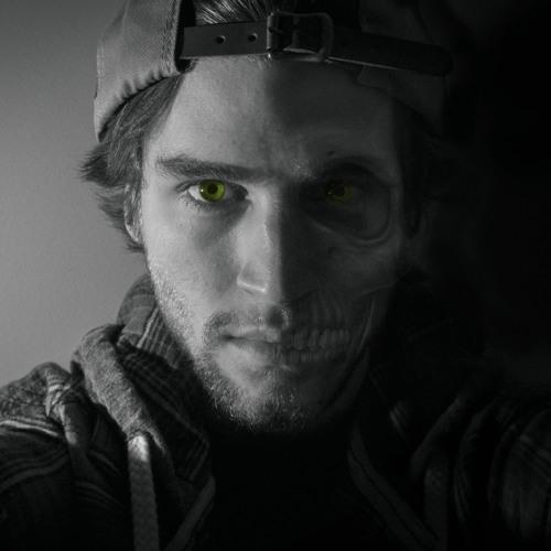 Oliver SWRV's avatar