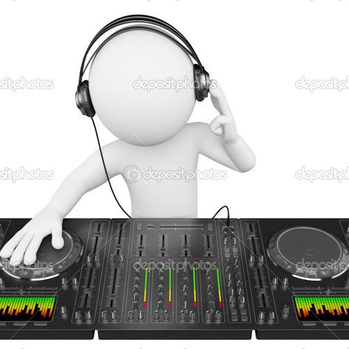 DJ Tutorial's avatar