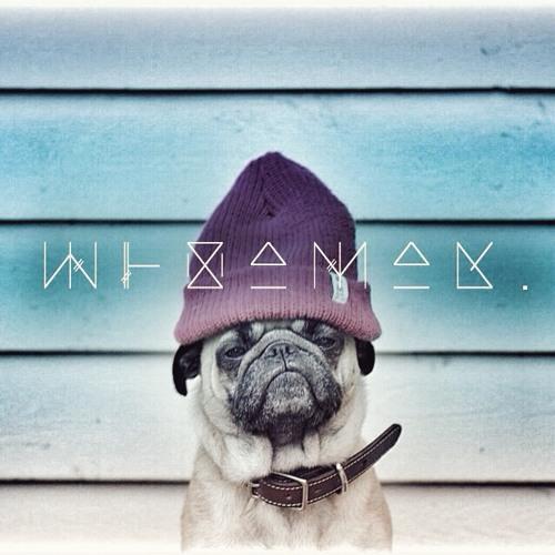 whoamak.'s avatar
