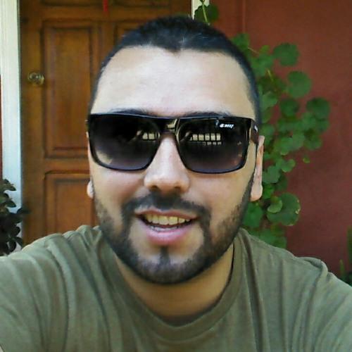 user140647074's avatar
