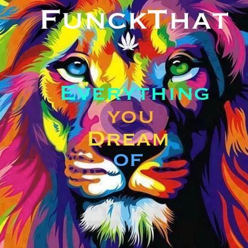 Funckthat's avatar