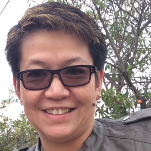Madz Ferrer Valenzuela's avatar