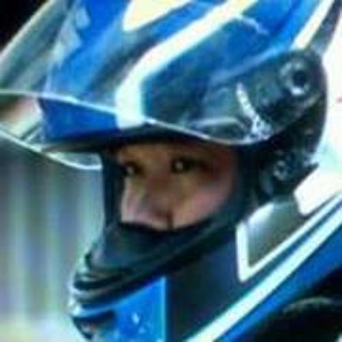Jurgen Li's avatar