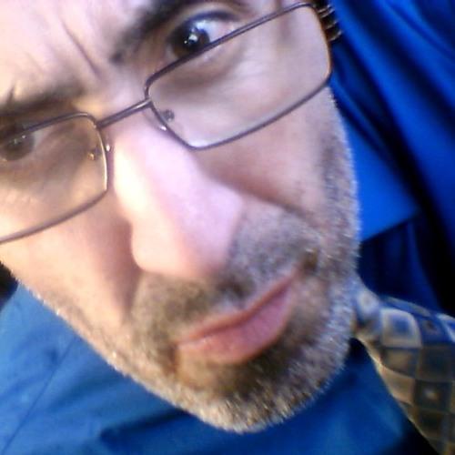David Gonzales 53's avatar