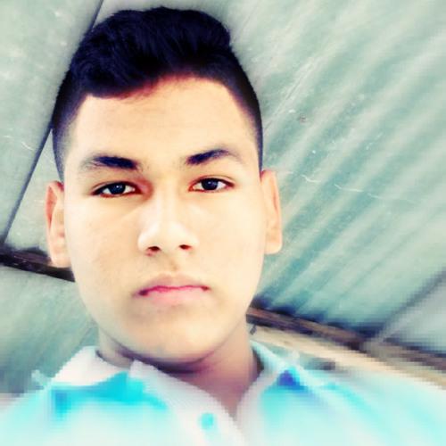 Brayan Vega Prado's avatar