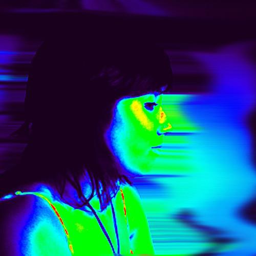 Tamara Florecer's avatar