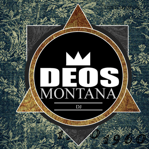 Deos Montana's avatar