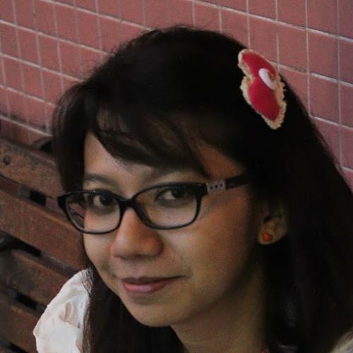 Riri Strawbery's avatar