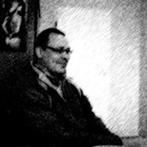 Dariusz Mikołajczak 1's avatar