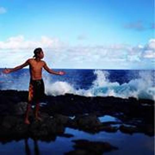 Ryan Phillipis's avatar