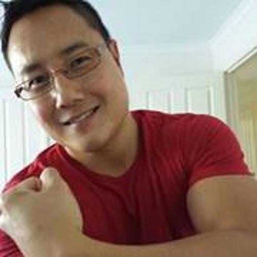 Daniel Ang 11's avatar