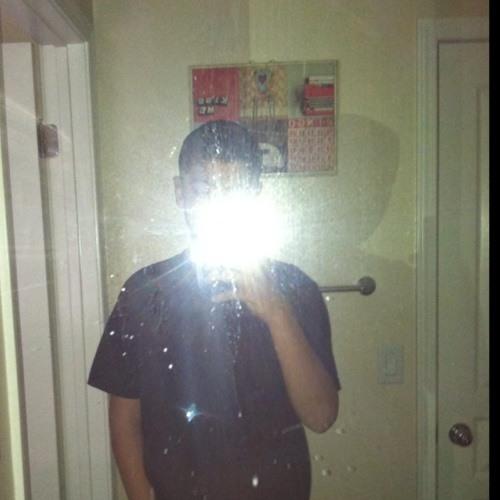 Anthony779's avatar
