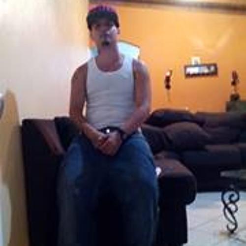 Boy Yack's avatar