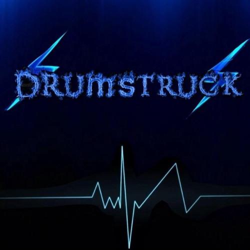 Doctor Drumstruck's avatar