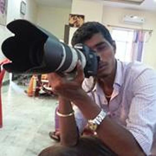 Abhishek Jadhav 5's avatar