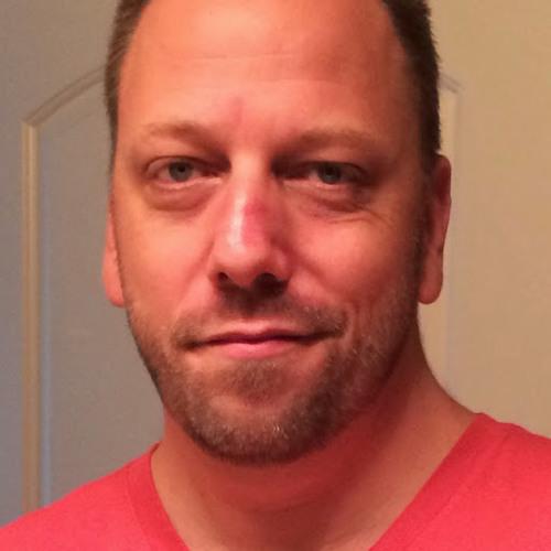 Steve_Holmes's avatar