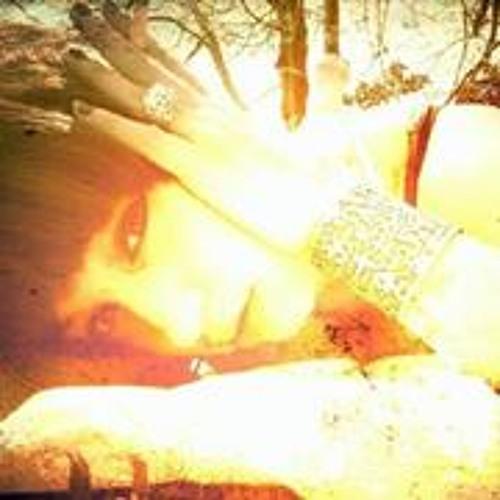 Melanie Toby's avatar