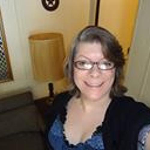 Misty Hatch's avatar