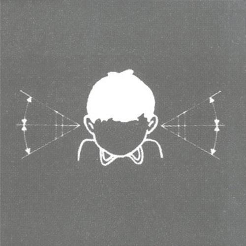 EA 7's avatar