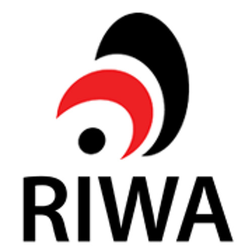 riwa ru's avatar