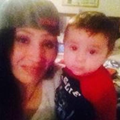 Jonathon & Miranda's avatar
