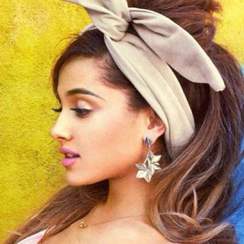 Amna Kazmi 2's avatar