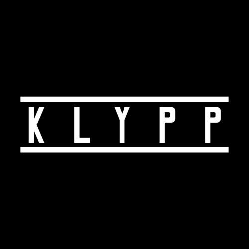 Klypp's avatar