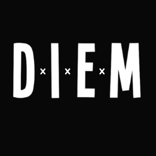 Diem Carped's avatar