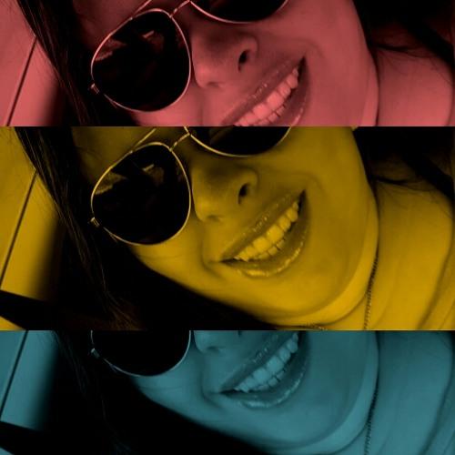 Luana Conceição Oliveira's avatar