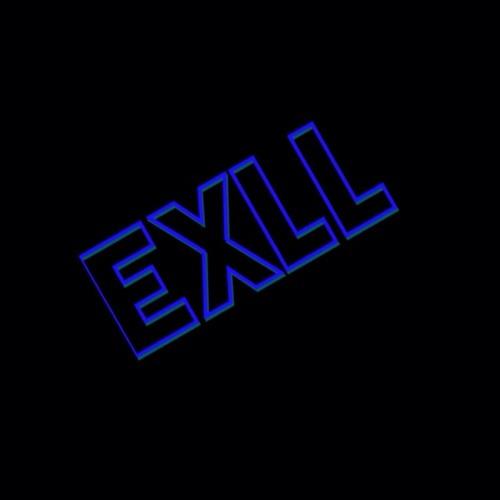 EXLL's avatar