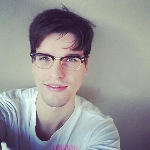 Tiago Alfredo's avatar