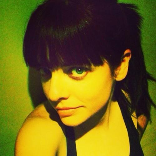 Sam O'Connor 7's avatar