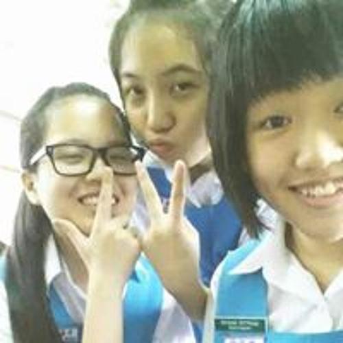 Chin Wen 5's avatar