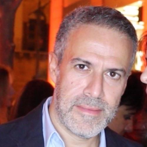 SamerHanna's avatar