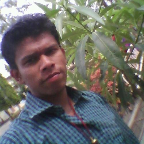 meghraj-tarde's avatar