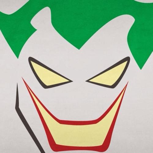 Jay Beans's avatar