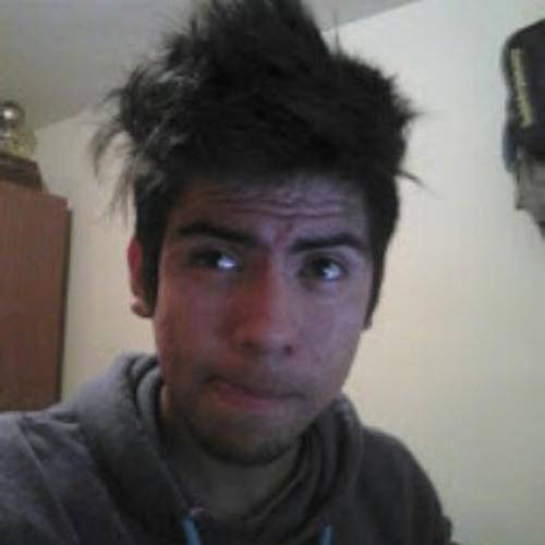 Osvaldo villa 4's avatar