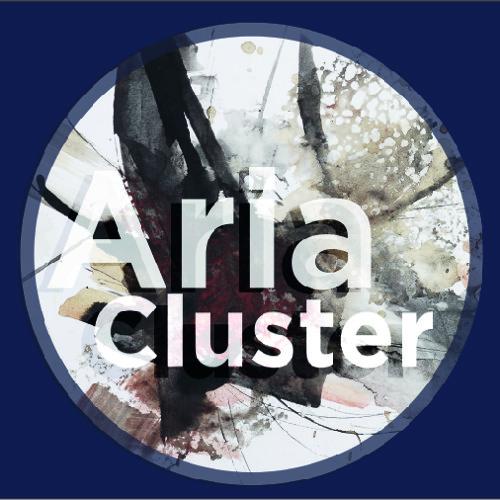 Aria Cluster's avatar