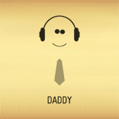 daddy-1 (Mr.K)'s avatar