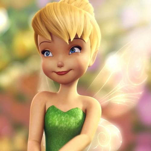 golrokh63's avatar