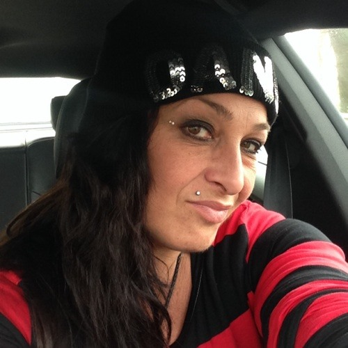 Nicola Berthy-Franke's avatar