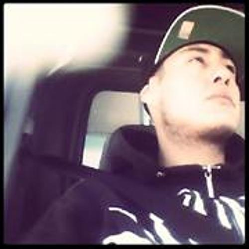 Edward Luis Mayorga's avatar