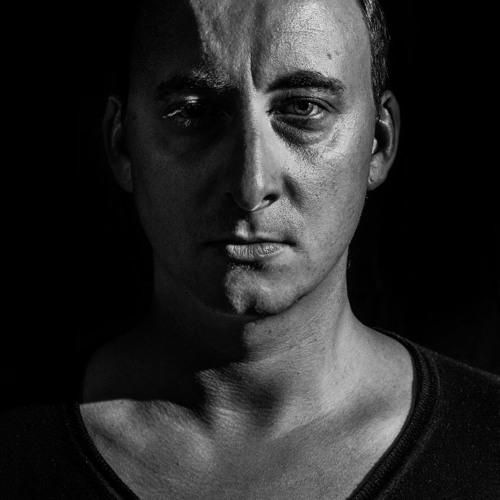 Pascal Dollé (Offical)'s avatar
