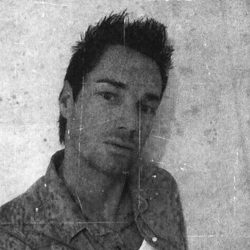 THOMAS EICHBERGER's avatar