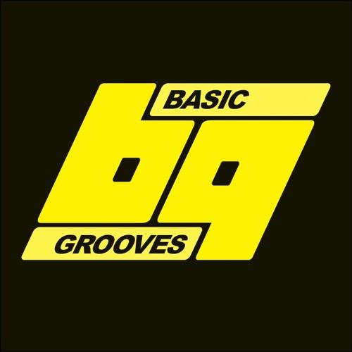 Basic Grooves's avatar