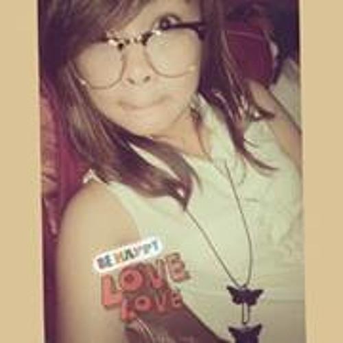 Annalisa Abion's avatar