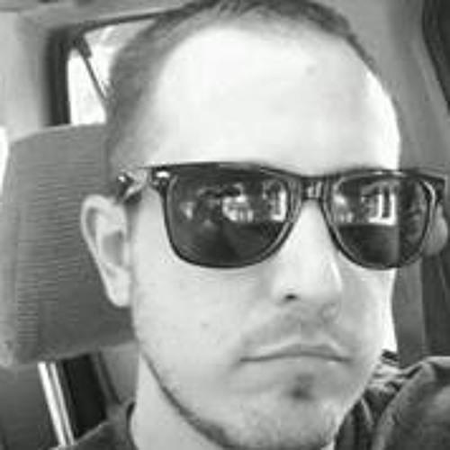 mdprice55's avatar