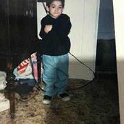 Kid Fresko's avatar