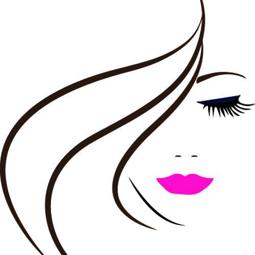 yousra26's avatar