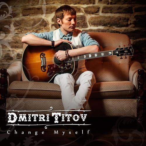 Dmitri Titov -03- Protest Song
